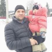 Имя 43 года (Близнецы) Белоярск