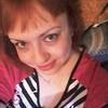 Катерина, 31, г.Омск
