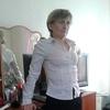 Светлана, 39, г.Елизово
