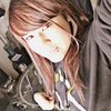 Mia Zavala, 21, Greeley