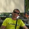 Олег, 42, г.Благовещенск