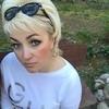 Татьяна, 47, г.Воскресенск