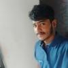 Ganesh Lokhande, 20, г.Ногинск