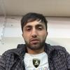 Tigran Petikyan, 26, г.Ереван