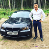 Серик, 24, г.Саратов