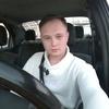 Алексей Кокурин, 27, г.Череповец
