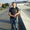 Aleksandr, 20, Попільня