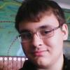 Алекс, 16, Мелітополь