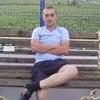 Олег, 21, г.Каменск-Уральский