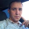 Андрей, 31, г.Обнинск