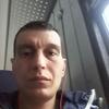 Александр, 35, г.Железнодорожный