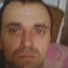 Коля, 31, г.Барнаул