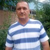 Илья, 50, Донецьк