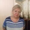 Луиза, 57, г.Челябинск