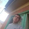 Евгений, 25, г.Канск