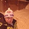 Semen, 34, г.Тольятти
