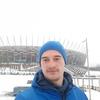Dimas, 26, г.Львов