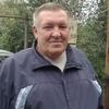 Михаил, 69, г.Орел