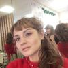 Оля, 34, г.Севастополь