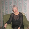 Валентина Кенис, 73, г.Ташкент