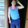 юрий, 37, г.Луза