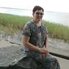 Марина, 49, г.Рудный