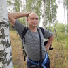 Игорь, 44, г.Мозырь