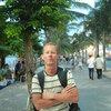 Cергей, 39, г.Красноярск