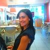 leona, 46, г.Alicante