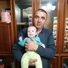 А натолий, 52, г.Николаев