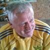 зеник, 60, г.Львов