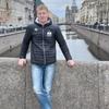 Игорь, 40, г.Петропавловск-Камчатский