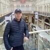 Марик, 36, г.Челябинск