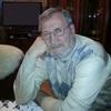 Иван, 68, г.Москва