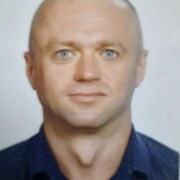 Виталик 41 год (Близнецы) Хмельницкий