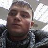 айдар, 29, г.Раевский