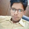 sandeep jangra, 29, г.Дели
