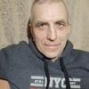 Сергей, 52, г.Ивот