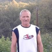 Станислав 67 Оренбург