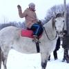 Татьяна, 53, г.Верхнедвинск