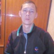 тимофей 27 Староминская