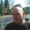 Саня, 44, г.Гдыня