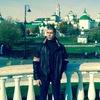Василий, 34, г.Канаш