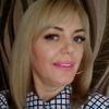 Жанна, 45, г.Тула