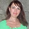 Анна, 45, г.Котлас