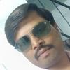 raj, 30, г.Gurgaon