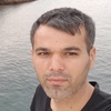 Esmer, 37, г.Домодедово