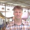 Alex, 49, г.Стерлитамак