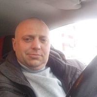 Андрей, 37 лет, Овен, Костанай