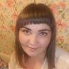 ksyusha, 30, Krasnoyarsk